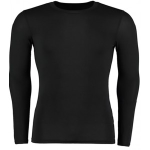 Men's Warmtex® Long Sleeve Baselayer